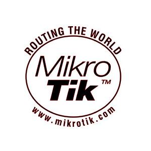 mikrotik_router
