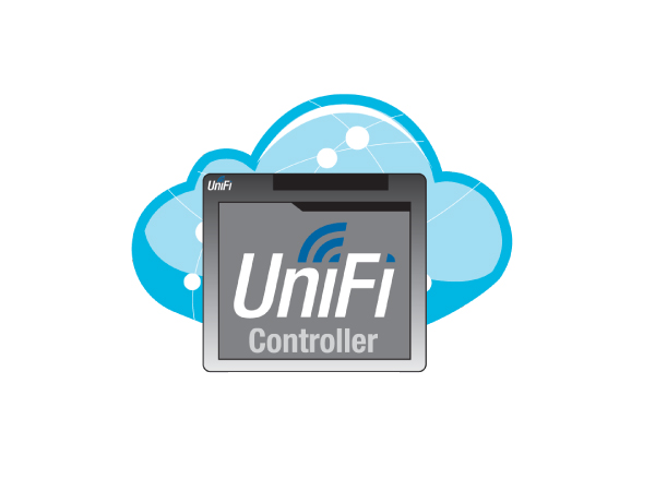 HowTo: Using the UniFi Controller | LinITX Blog