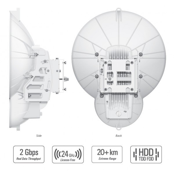 airfiber24hd-back-side