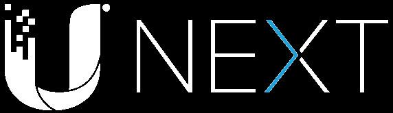 next-logo-desktop
