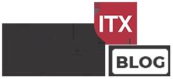LinITX Blog